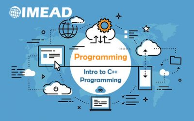 Introduction to C++ Programming, Input/Output and Operators