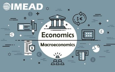 Macroeconomics – Measuring National Output and National Income